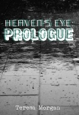 Heaven's Eye - Prologue