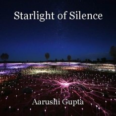 Starlight of Silence
