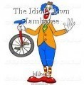 The Idiot-Clown Jamboree