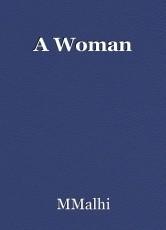 A Woman