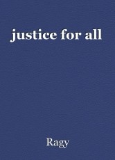 justice for all