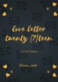 Love Letter 2017