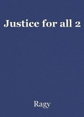 Justice for all 2