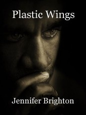 Plastic Wings