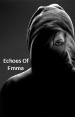 Echoes Of Emma