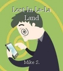 Lost In La-La Land