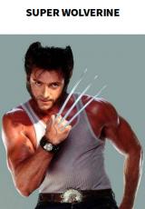 Super Wolverine