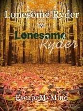 Lonesome Ryder