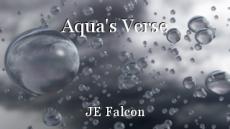 Aqua's Verse