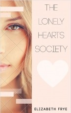 The Lonely Hearts Society