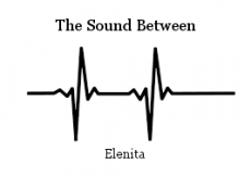 The Sound Between