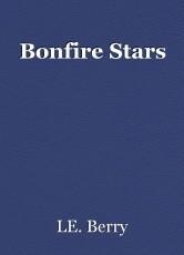 Bonfire Stars
