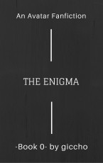 The Enigma -Book 0-