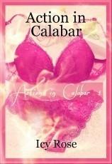 Action in Calabar