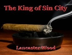 The King of Sin City