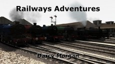 Railways Adventures