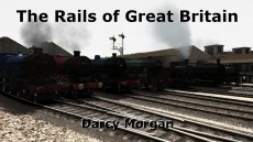 The Rails of Great Britain
