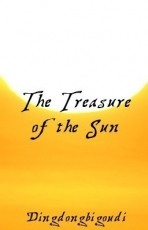 The Treasure of the Sun