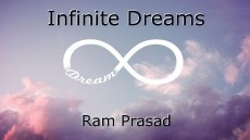 Infinite Dreams
