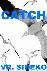 Catch Book 1: Birth