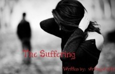 The Suffering (Awakenings Book 3)