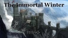 The Immortal Winter