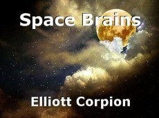 Space Brains