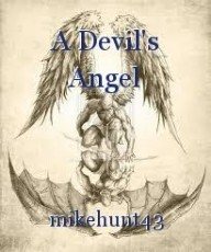 A Devil's Angel