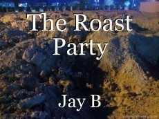 The Roast Party