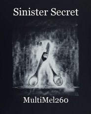 Sinister Secret
