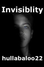 Invisiblity