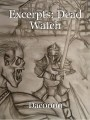 Excerpts: Dead Watch