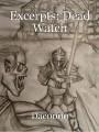 Excerpts: Dead Watch