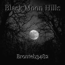 Black Moon Hills