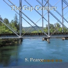 The Gap Century