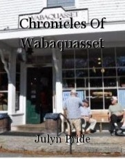 Chronicles Of Wabaquasset