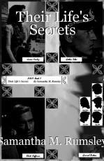 Their Life's Secrets