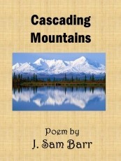 Cascading Mountains