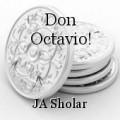 Don Octavio!