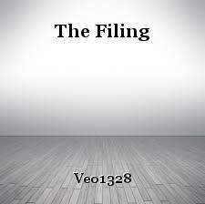 The Filing