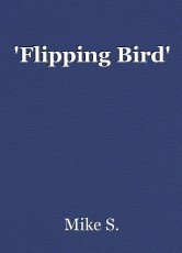 'Flipping Bird'