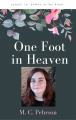 One Foot in Heaven