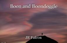 Boon and Boondoggle