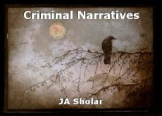 Criminal Narratives