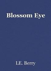 Blossom Eye