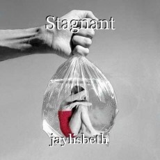 Stagnant