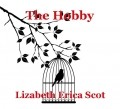 The Hobby