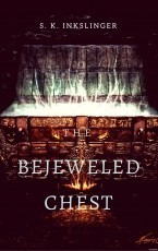 The Bejeweled Chest