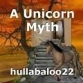 A Unicorn Myth