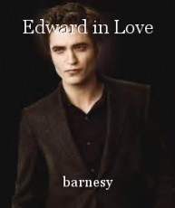 Edward in Love